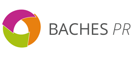 Baches PR
